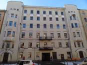 Квартиры,  Санкт-Петербург Василеостровская, цена 1 750 000 рублей, Фото