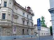 Здания и комплексы,  Москва Чистые пруды, цена 699 999 300 рублей, Фото