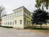 Здания и комплексы,  Москва Чкаловская, цена 3 000 000 000 рублей, Фото
