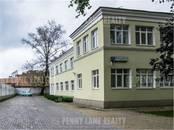 Здания и комплексы,  Москва Чкаловская, цена 310 000 000 рублей, Фото