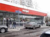 Здания и комплексы,  Москва Алтуфьево, цена 99 999 808 рублей, Фото