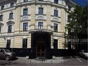 Здания и комплексы,  Москва Баррикадная, цена 1 895 347 269 рублей, Фото