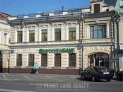 Здания и комплексы,  Москва Бауманская, цена 599 999 375 рублей, Фото