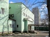 Здания и комплексы,  Москва Римская, цена 235 674 946 рублей, Фото