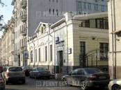Здания и комплексы,  Москва Сретенский бульвар, цена 600 000 000 рублей, Фото