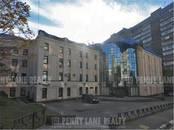 Здания и комплексы,  Москва Таганская, цена 1 765 500 936 рублей, Фото