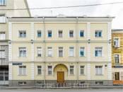 Здания и комплексы,  Москва Третьяковская, цена 622 311 040 рублей, Фото