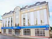 Здания и комплексы,  Москва Трубная, цена 722 340 489 рублей, Фото