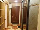Квартиры,  Санкт-Петербург Проспект ветеранов, цена 7 500 000 рублей, Фото