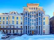 Квартиры,  Москва Тверская, цена 240 000 000 рублей, Фото