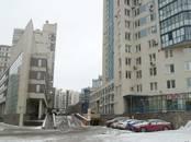 Другое,  Санкт-Петербург Приморская, цена 16 500 000 рублей, Фото