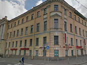 Квартиры,  Санкт-Петербург Технологический ин-т, цена 135 500 000 рублей, Фото