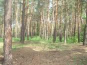 Земля и участки,  Рязанская область Рязань, цена 3 050 000 рублей, Фото