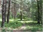 Земля и участки,  Рязанская область Спасск-Рязанский, цена 990 000 рублей, Фото