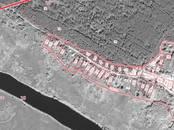 Земля и участки,  Рязанская область Спасск-Рязанский, цена 700 000 рублей, Фото