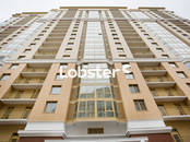 Квартиры,  Москва Раменки, цена 22 500 000 рублей, Фото