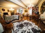 Квартиры,  Москва Киевская, цена 185 000 000 рублей, Фото
