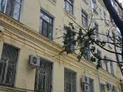 Офисы,  Москва Белорусская, цена 95 000 рублей/мес., Фото