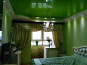 Квартиры,  Санкт-Петербург Ленинский проспект, цена 55 000 рублей/мес., Фото