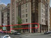 Офисы,  Санкт-Петербург Чкаловская, цена 100 000 000 рублей, Фото
