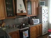 Квартиры,  Самарская область Самара, цена 23 000 рублей/мес., Фото