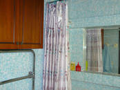 Квартиры,  Санкт-Петербург Парк победы, цена 10 000 000 рублей, Фото