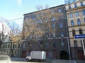 Квартиры,  Санкт-Петербург Василеостровская, цена 11 500 000 рублей, Фото