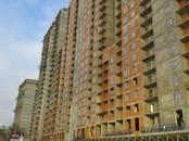 Квартиры,  Москва Шоссе Энтузиастов, цена 9 154 806 рублей, Фото