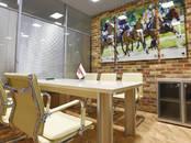 Офисы,  Москва Автозаводская, цена 28 000 рублей/мес., Фото