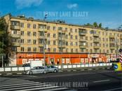 Здания и комплексы,  Москва Варшавская, цена 198 966 000 рублей, Фото