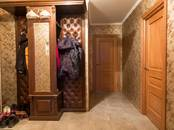 Квартиры,  Санкт-Петербург Приморский район, Фото