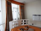 Квартиры,  Санкт-Петербург Крестовский остров, цена 69 800 000 рублей, Фото