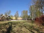 Земля и участки,  Санкт-Петербург Старая деревня, цена 52 000 000 рублей, Фото