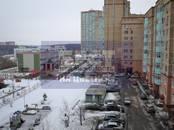 Квартиры,  Москва Планерная, цена 12 000 000 рублей, Фото