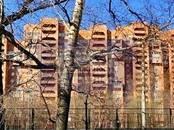 Квартиры,  Москва Преображенская площадь, цена 9 900 000 рублей, Фото