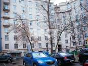 Квартиры,  Москва Красные Ворота, цена 13 000 000 рублей, Фото