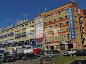 Офисы,  Москва Котельники, цена 400 000 рублей/мес., Фото