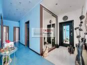 Квартиры,  Москва Аэропорт, цена 35 990 000 рублей, Фото