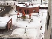 Квартиры,  Московская область Жуковский, цена 9 150 000 рублей, Фото