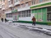 Офисы,  Москва Коломенская, цена 625 000 рублей/мес., Фото