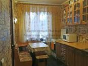 Квартиры,  Москва Бульвар Рокоссовского, цена 5 300 000 рублей, Фото