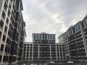 Квартиры,  Москва Преображенская площадь, цена 25 000 000 рублей, Фото