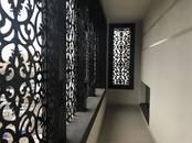 Квартиры,  Москва Преображенская площадь, цена 13 370 000 рублей, Фото