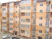 Квартиры,  Краснодарский край Краснодар, цена 1 530 000 рублей, Фото