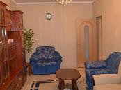Квартиры,  Краснодарский край Краснодар, цена 2 350 000 рублей, Фото
