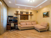 Квартиры,  Краснодарский край Краснодар, цена 4 580 000 рублей, Фото