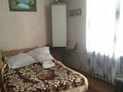 Квартиры,  Краснодарский край Краснодар, цена 2 210 000 рублей, Фото
