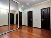 Квартиры,  Краснодарский край Краснодар, цена 6 750 000 рублей, Фото