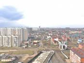 Квартиры,  Краснодарский край Краснодар, цена 2 010 000 рублей, Фото