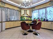 Дома, хозяйства,  Краснодарский край Краснодар, цена 75 000 000 рублей, Фото